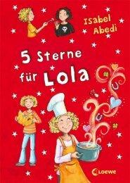 Leseprobe - Loewe Verlag