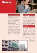 Partenaires - CIMR - Page 2