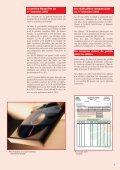 Partenaires - CIMR - Page 3