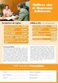 Partenaires - CIMR - Page 6