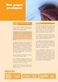 Partenaires - CIMR - Page 7