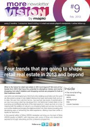 more-vision-newsletter-9-Four-trends-for-2013