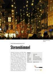 Gute Beispiele mit LED - Weihnachtsbeleuchtung Solothurn ... - Safe