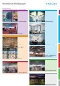 Kennfarben der Produktgruppen - Defa - Seite 3