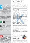 Kennfarben der Produktgruppen - Defa - Seite 4