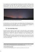 Facharbeit Lichtverschmutzung - Seite 6