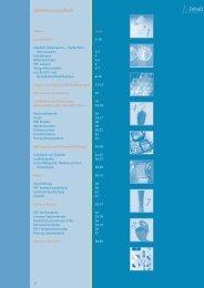 Sterne Inhalt 4 3 2 5 6 7 8 9 1 - Ebeling Licht GmbH