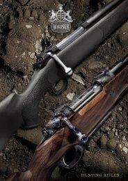 Print version for Download (11.1 MB) - Mauser