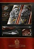 NEUHEITEN - Mauser - Seite 7