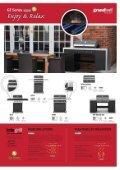 Ganzseitiger Faxausdruck - Mendiger Basalt - Page 3