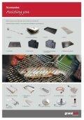 Ganzseitiger Faxausdruck - Mendiger Basalt - Page 6