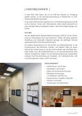 | DIGITAL SIGNAGE | - meng Informationstechnik - Seite 5