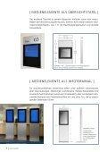 | DIGITAL SIGNAGE | - meng Informationstechnik - Seite 6