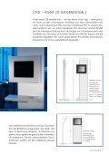 | DIGITAL SIGNAGE | - meng Informationstechnik - Seite 7