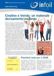 Infoil 28 - ENGLISH - European Aluminium Foil Association