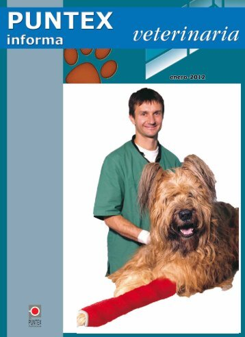 Revista Febrero 2012 - aTICser