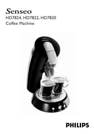 how to clean inside keurig coffee maker