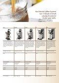 Kaffe katalog - Merrild - Page 3