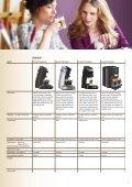 Kaffe katalog - Merrild - Page 5