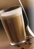 Kaffe katalog - Merrild - Page 6