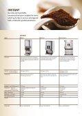 Kaffe katalog - Merrild - Page 7
