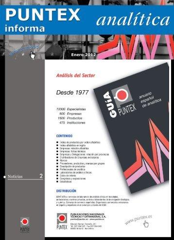 2012-01-Revista Enero - aTICser