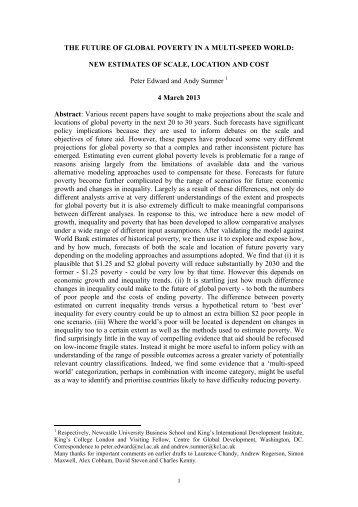 Edward-Sumner-Version04March2013