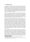 Edward-Sumner-Version04March2013 - Page 3