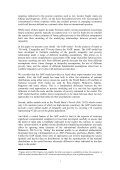 Edward-Sumner-Version04March2013 - Page 4