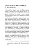 Edward-Sumner-Version04March2013 - Page 6