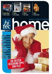 [Download im pdf-Format] [ca 4,5 MB - hitec home