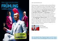 PDF Download - Casinotheater Winterthur