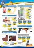 Promotion - Prolians - Page 6