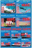 KEINE Anzahlung KEINE Gebühren KEINE Zinsen - Radiomarkt - Page 3