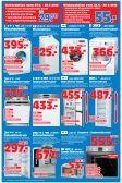 KEINE Anzahlung KEINE Gebühren KEINE Zinsen - Radiomarkt - Page 4