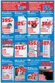 KEINE Anzahlung KEINE Gebühren KEINE Zinsen - Radiomarkt - Seite 4