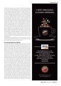Quel eldorado - Le Monde De La Distribution Automatique - Page 2