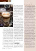 Quel eldorado - Le Monde De La Distribution Automatique - Page 3