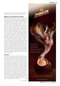 Quel eldorado - Le Monde De La Distribution Automatique - Page 6