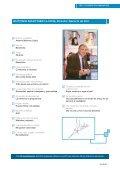 Ambiente 2010 - Sonitrón - Page 7
