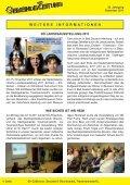Gemeindezeitung - Trautmannsdorf an der Leitha - Seite 4