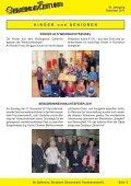 Gemeindezeitung - Trautmannsdorf an der Leitha - Seite 5