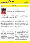 Gemeindezeitung - Trautmannsdorf an der Leitha - Seite 6