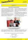 Gemeindezeitung - Trautmannsdorf an der Leitha - Seite 7