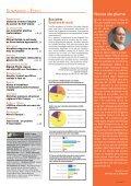 Mise en page 1 - ToulÉco - Page 2
