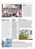 Mise en page 1 - ToulÉco - Page 4