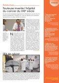 Mise en page 1 - ToulÉco - Page 5