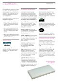 Prospectus Mini - Page 7