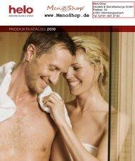 helo 2010.pdf - MenoShop GmbH