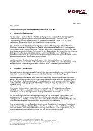 PDF267 KB/20.04.2011 - Menrad